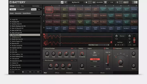 What is your favourite VST for making trap music? - Quora