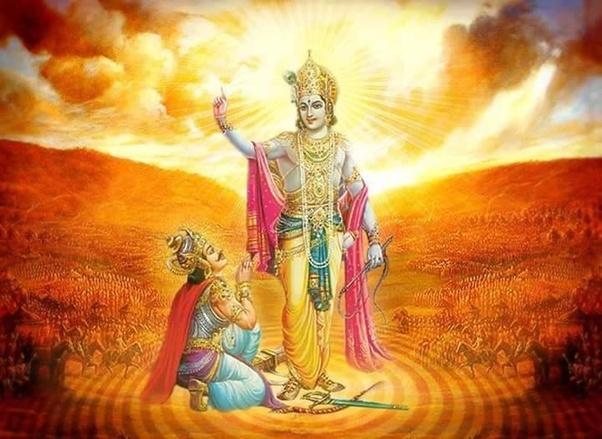 What is the significance of Gajendra Moksha in Bhagavata