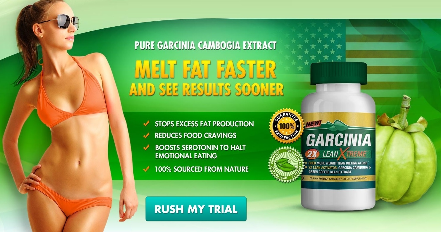 Does Garcinia Lean Xtreme Actually Work Or Is It Just A Scam Quora