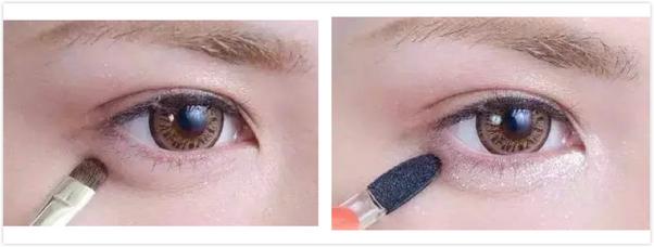 Do eye bags make you look ugly? - Quora