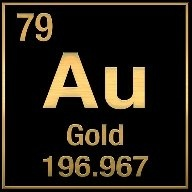 What is the periodic symbol for gold quora now let me tell you a bit about the history and property of gold and why is it called au and not something like gd or gl urtaz Choice Image