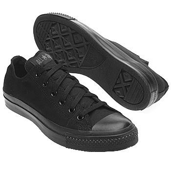 what are some men's shoes which i can wear to a club
