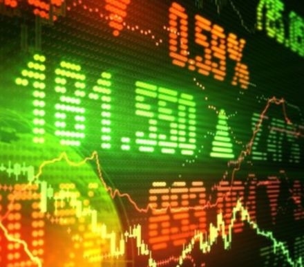 Is investing in low risk ETF's and collecting its dividends