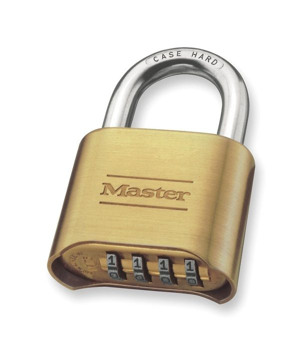 how to pick a master lock. If The Lock Is Not Going To Used Again , Then Simply Cutting Its Shackle With Bolt Cutter Will Work. How Pick A Master