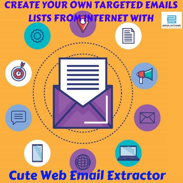 What is the best type of email campaign for B2B companies? - Ahmad