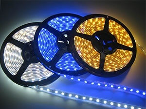 What are some recommended led light strips quora what are some recommended led light strips aloadofball Images