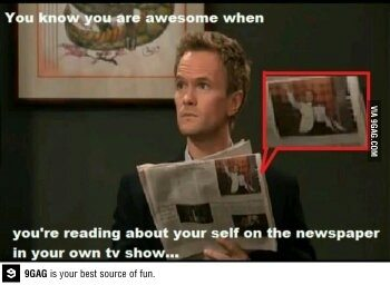 Funny Mom Memes : What are some funny how i met your mother memes? quora