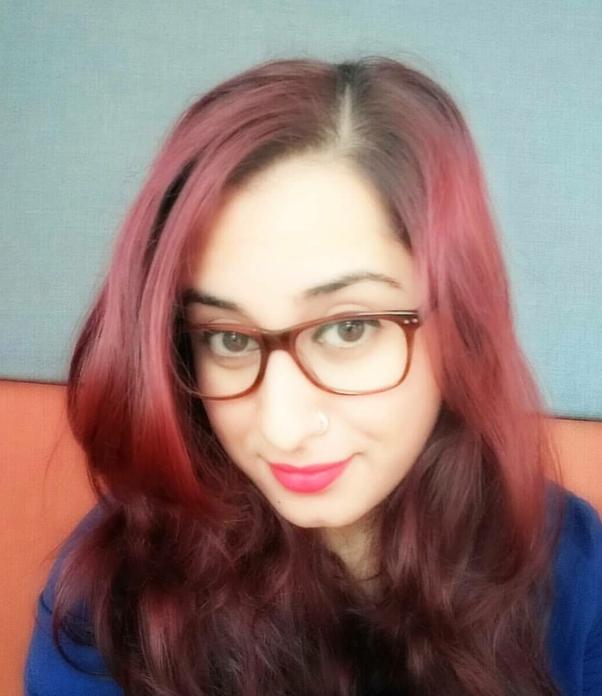 best red hair dye gallery