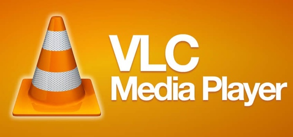 vlc player official site