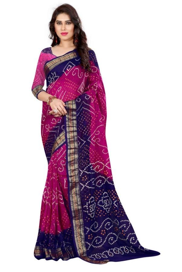 Bandhani silk sarees in bangalore dating
