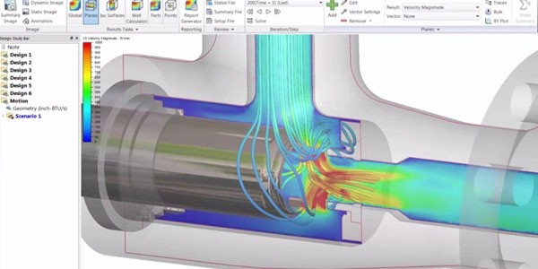 What Is The Job Role Of A Mechanical Design Engineer Quora