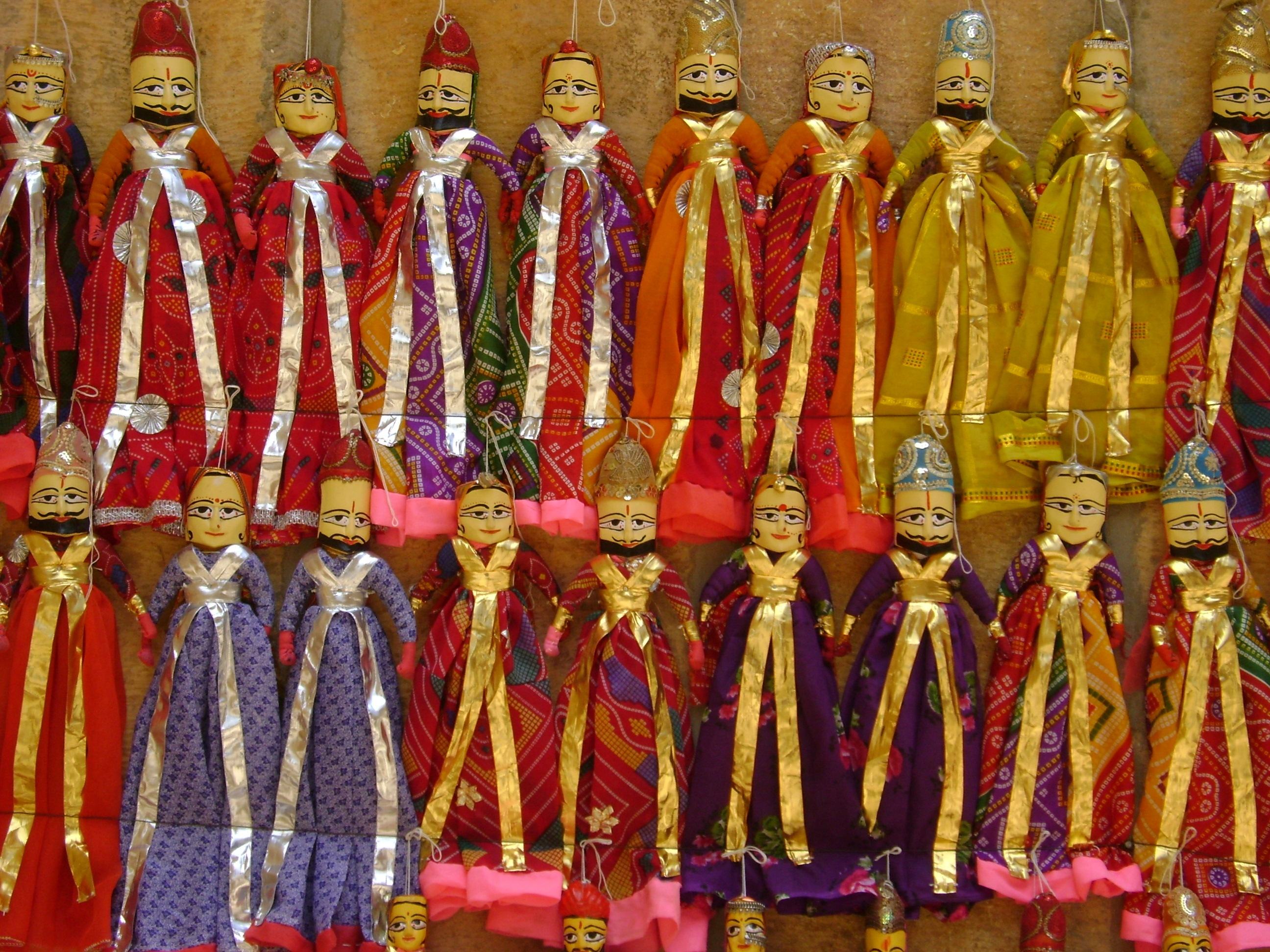 How To Export Handicrafts From India Particularly Wood And Or