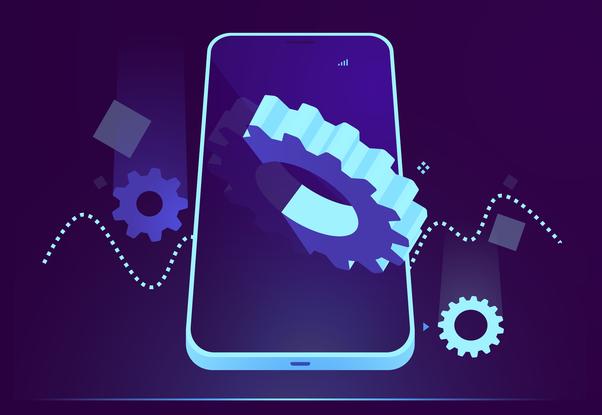 Does Google's Flutter represent the future of app development? - Quora
