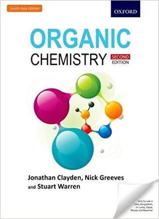 Which is the best book for iit jam chemistry quora these are the books which are suggested by iitians books for iit jam chemistry fandeluxe Image collections