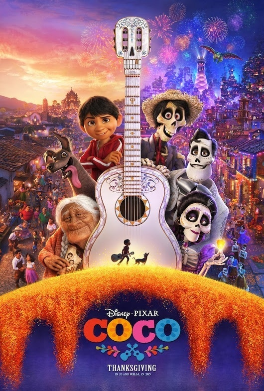 Which Are The Best Comedy Animated Movies In Hindi