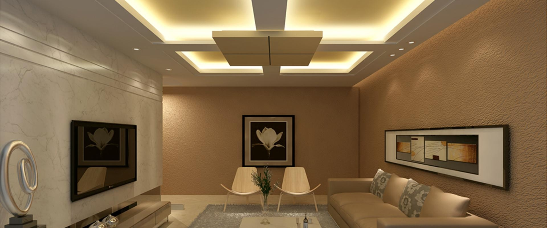 which is the best for a home ceiling pop or gypsum quora rh quora com