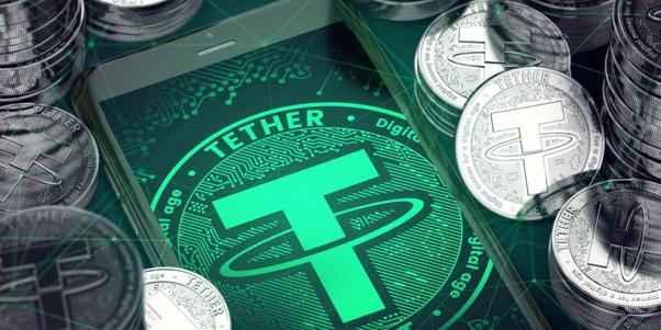 most widely accepted cryptocurrency
