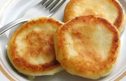 What is a typical Russian breakfast? - Quora