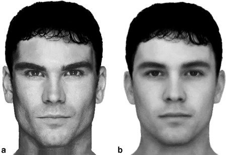 How old am I look like? Am I handsome or ugly? - Quora