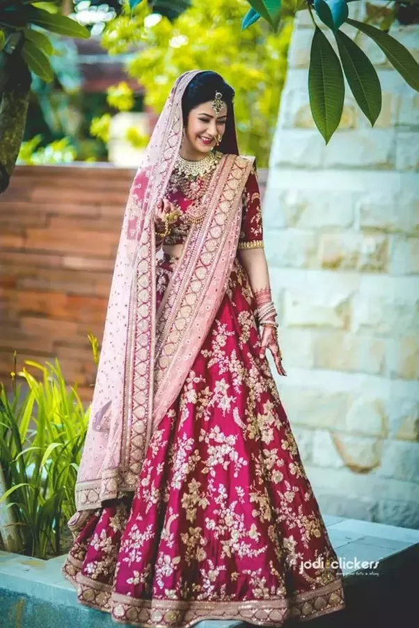What is your dream wedding gown? - Quora