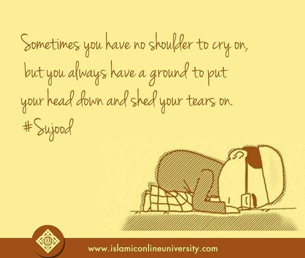 Islamic Quotes For Death Of A Loved One: What Are Some Texts That Would Help Muslims Deal With The