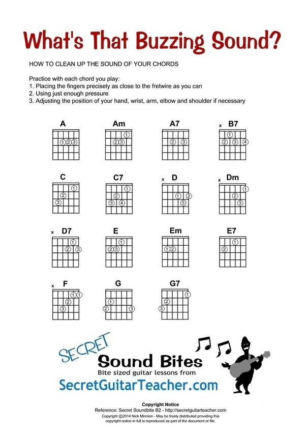 How Can L Learn Guitar What Are Some Good Tips For Playing Guitar