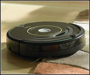 which model of roomba sells best in the us and what are the reasons for that quora. Black Bedroom Furniture Sets. Home Design Ideas