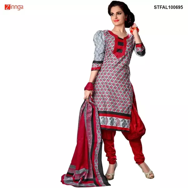 Where is the best place to buy salwar kameez in the usa for Best online shopping sites in usa