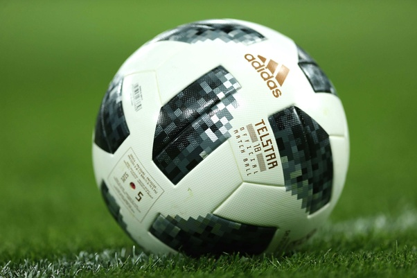 What are some of the mind blowing facts about the FIFA World