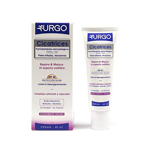 What Are The Best Creams To Remove Acne Scars Quora
