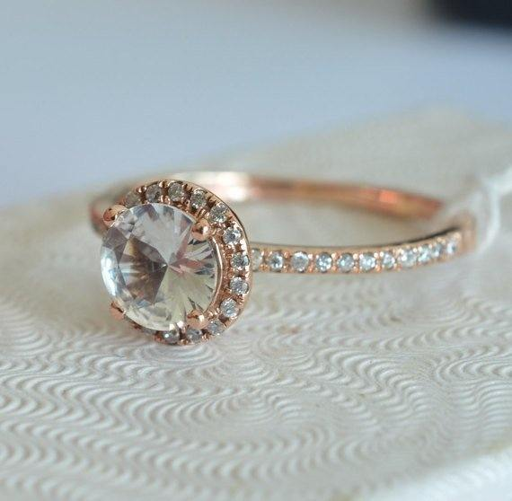 Also Get High Quality Shire Wedding Rings Rose Gold Diamond At Allshires Online Which Offers Latest Color Design Super