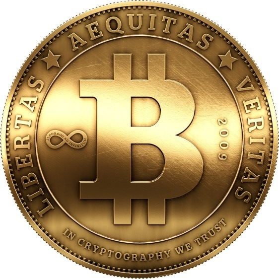 1 Bitcoin Equals To How Many Rus