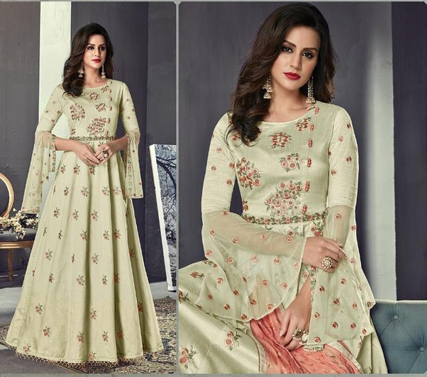 What Are The Best Online Salwar Shopping Sites In India Quora