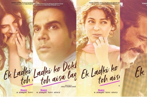 who am i movie download hd