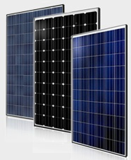 What Are Solar Panels Used For Quora