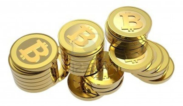 What's the scam free way to get started with bitcoin?
