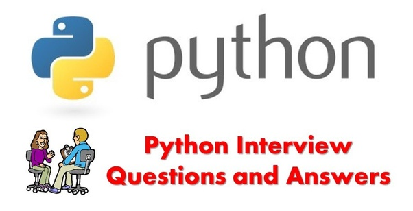 Pdf answers designing interview web and questions