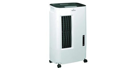 What is the best portable air conditioner at Home Depot? - Quora