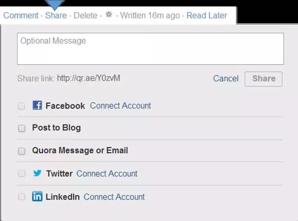 How do i end my facebook account