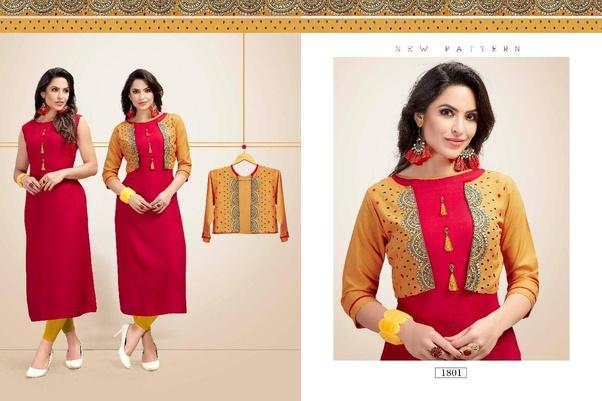 Where Can I Get Jaipur Cotton Dress Material In Mumbai Quora