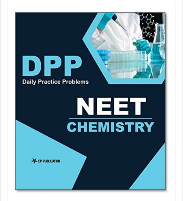 Which books should I use for preparation of NEET 2019? - Quora