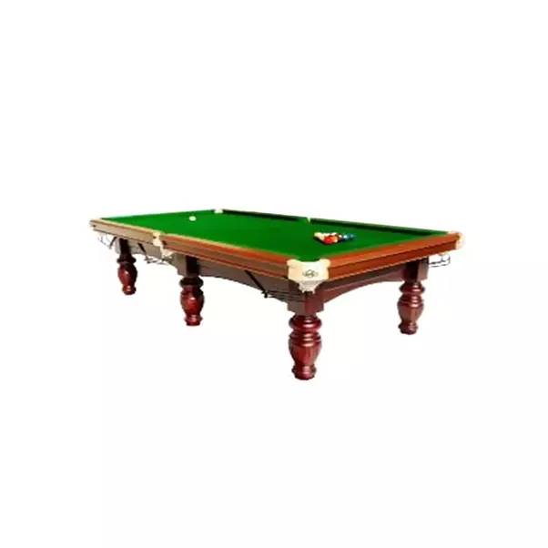 where do i buy a billiards (pool) table online in india? - quora