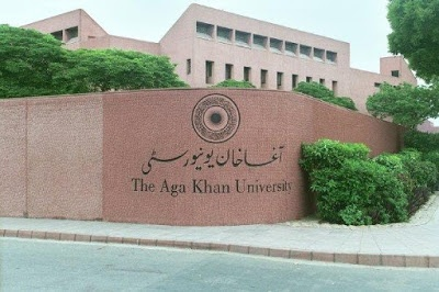 Which is the best university in Pakistan? - Quora
