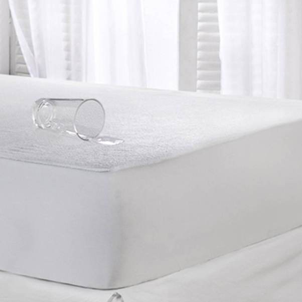 Where can i buy affordable mattress protectors quora for Where can i buy mattresses
