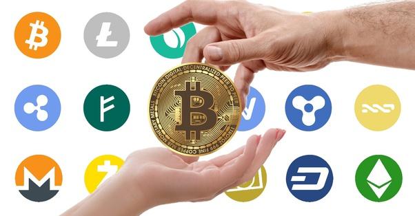 bitcoin index alap)