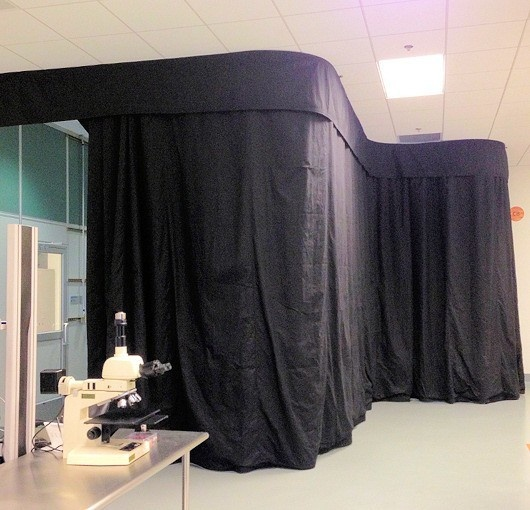 What Are The Best Rod Blackout Curtains
