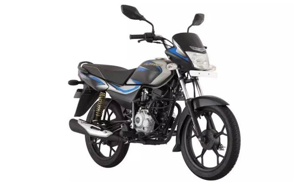 Which Bike Is Best For Mileage In 2020 Quora