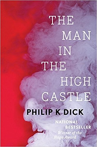 The Man In The High Castle Pdf