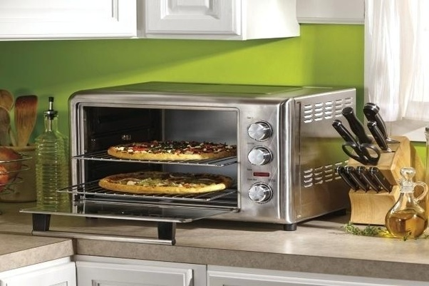 Can I Bake With A Microwave Oven Quora