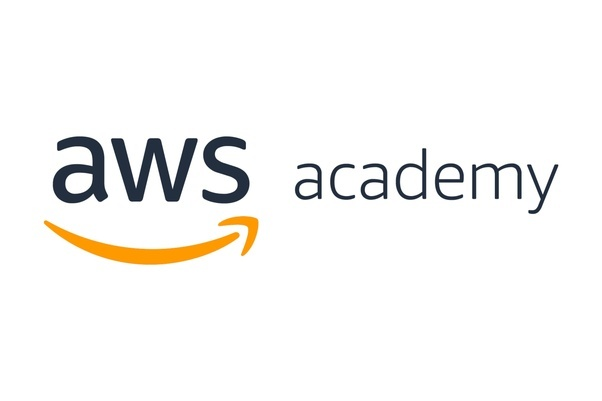 Where can I find practice questions for the AWS DevOps